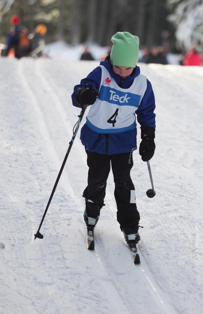 Classic Skiers (1 of 36).jpg