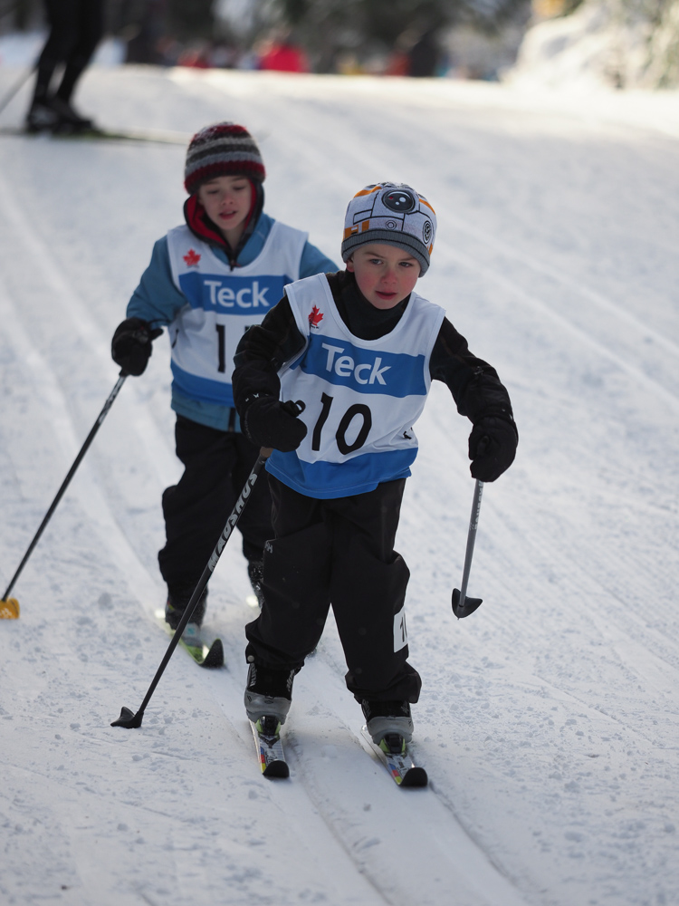 Classic Skiers (2 of 36).jpg