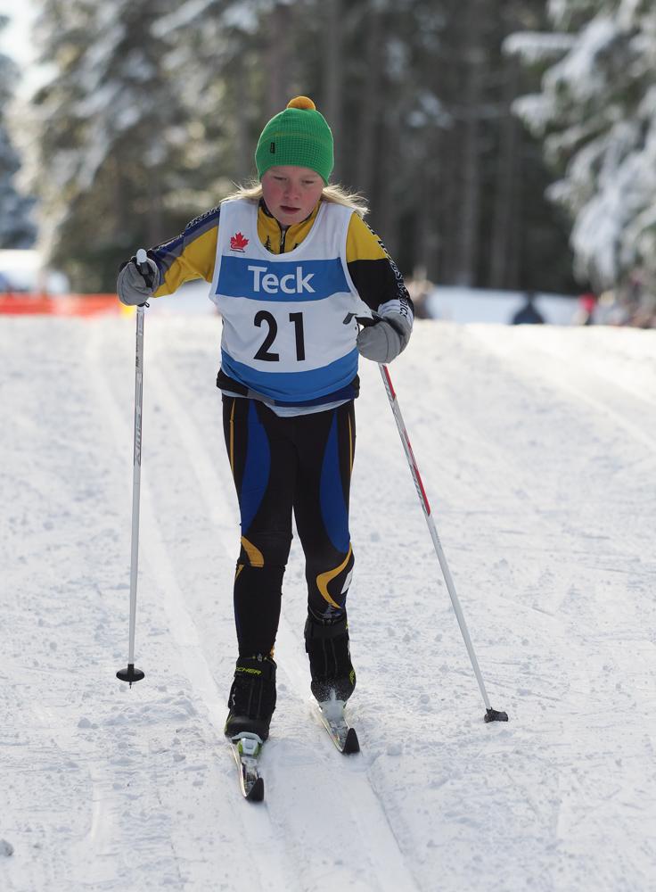 Classic Skiers (3 of 36).jpg