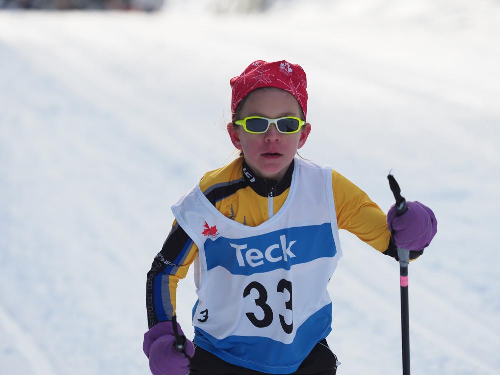 Classic Skiers (5 of 36).jpg