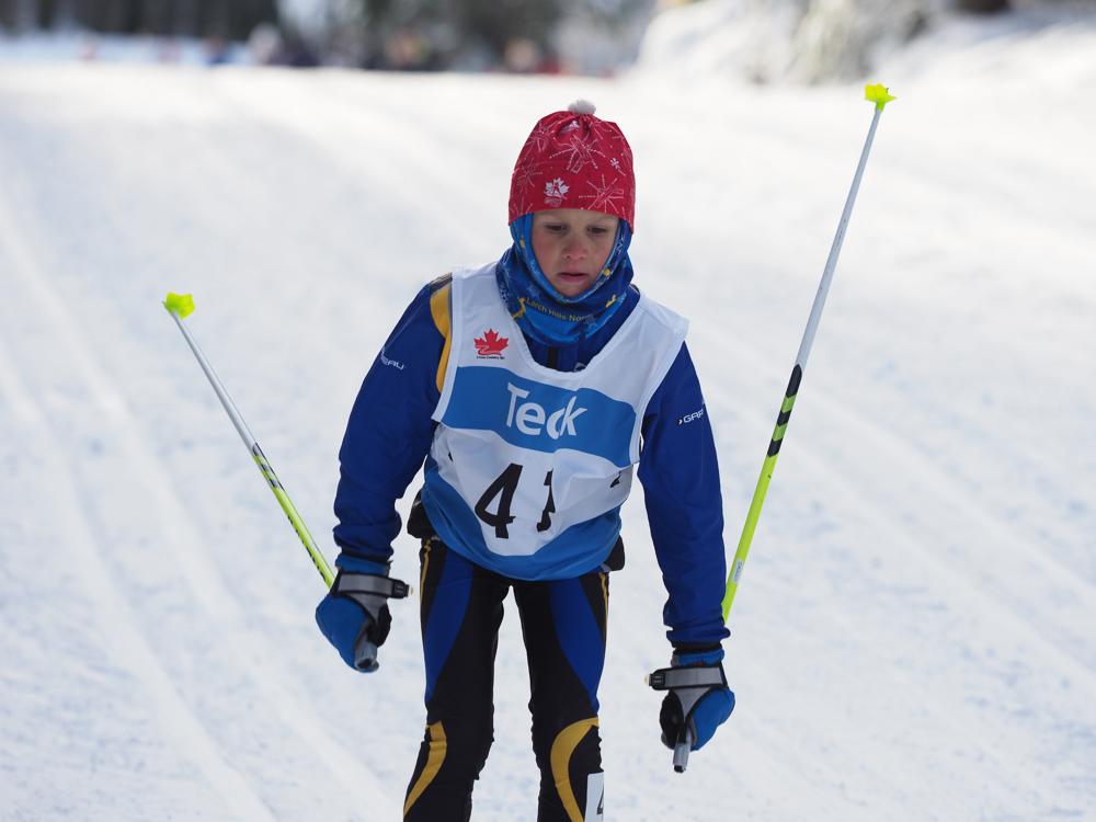 Classic Skiers (6 of 36).jpg