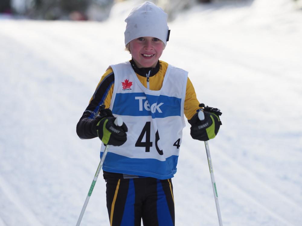 Classic Skiers (8 of 36).jpg