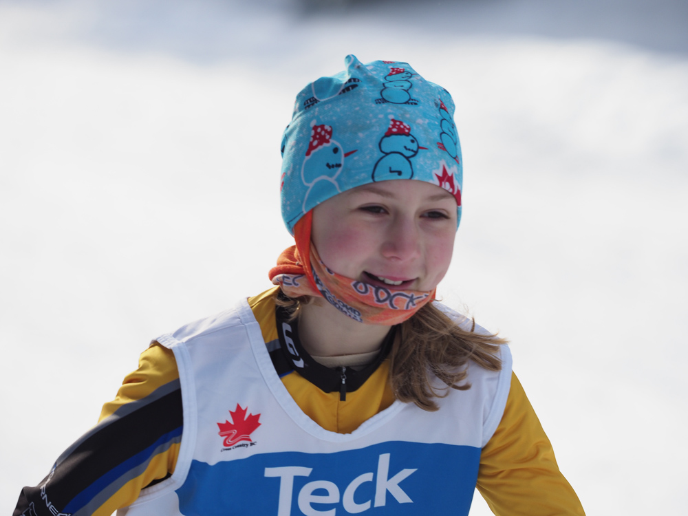 Classic Skiers (9 of 36).jpg