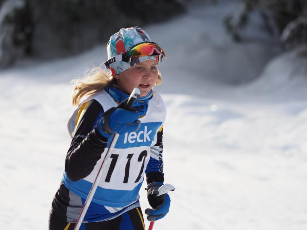 Classic Skiers (10 of 36).jpg