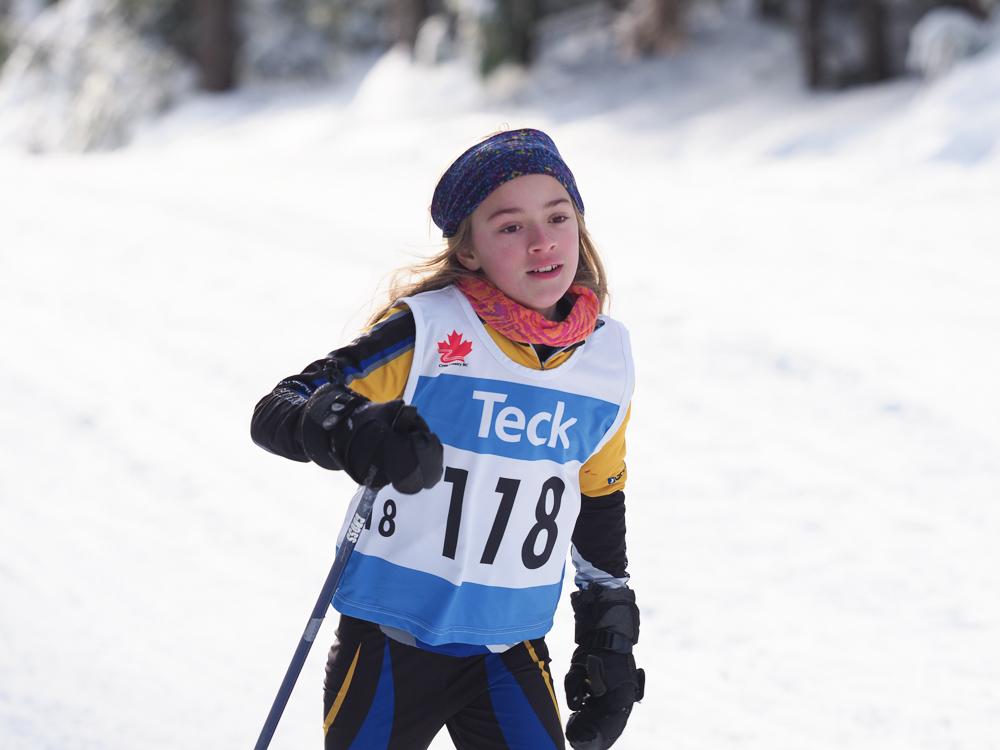 Classic Skiers (12 of 36).jpg