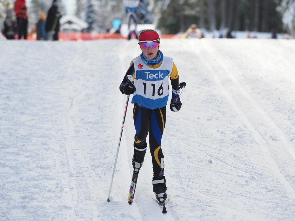 Classic Skiers (11 of 36).jpg