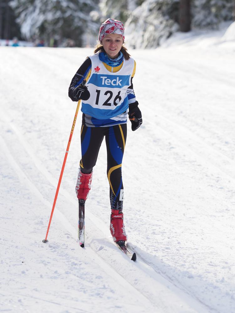Classic Skiers (14 of 36).jpg