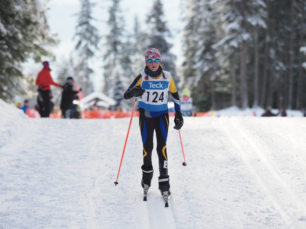 Classic Skiers (13 of 36).jpg