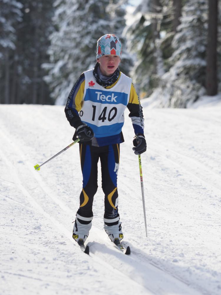 Classic Skiers (15 of 36).jpg