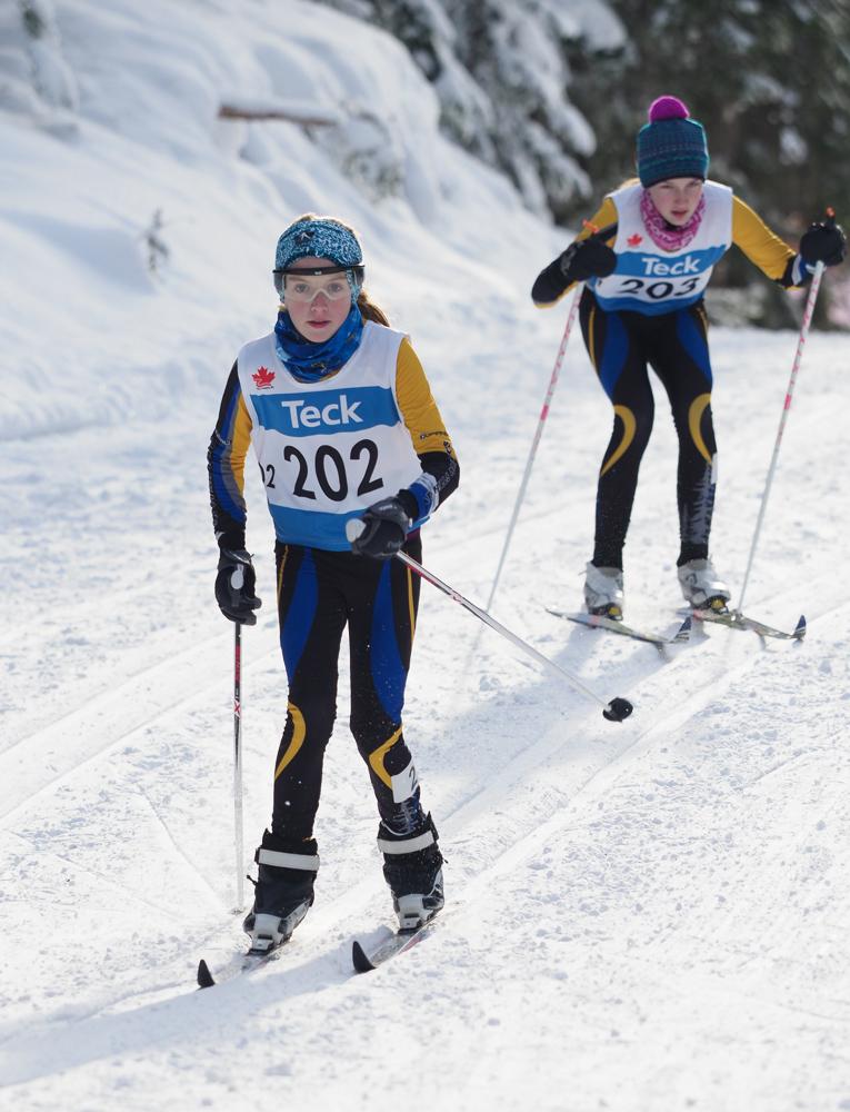 Classic Skiers (16 of 36).jpg
