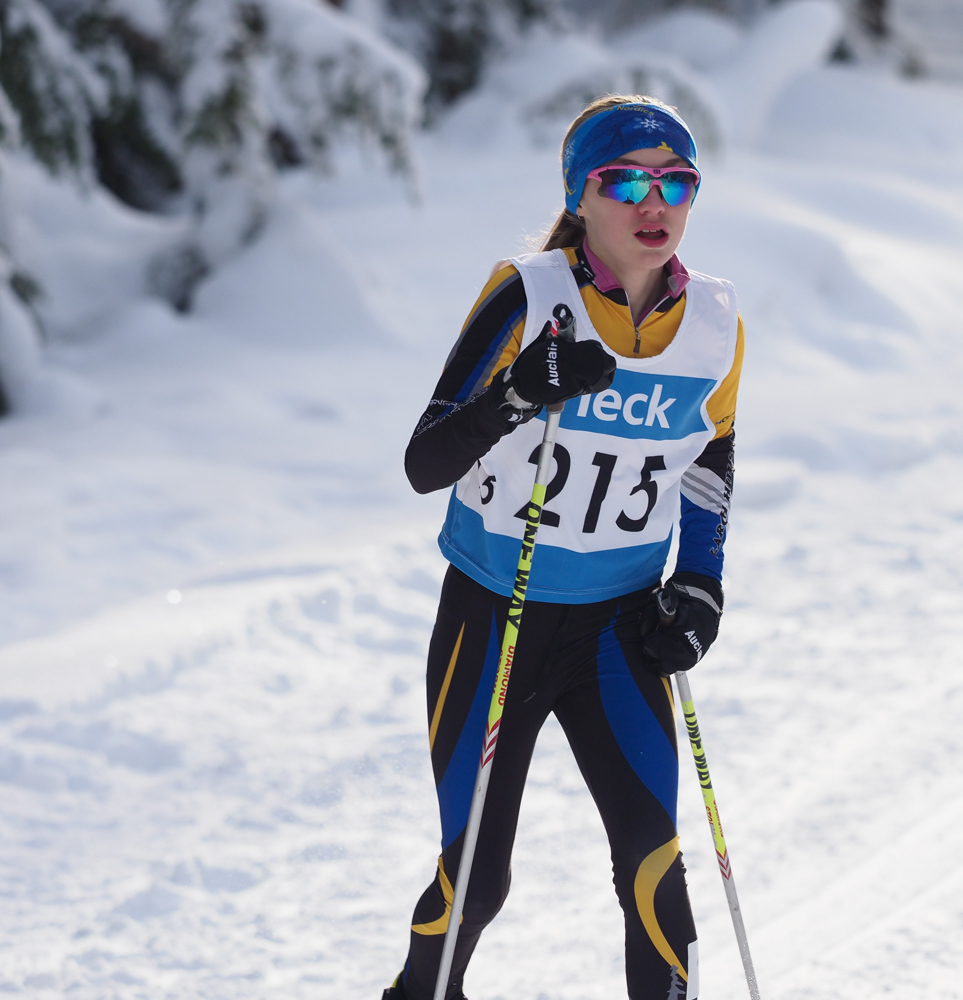 Classic Skiers (17 of 36).jpg