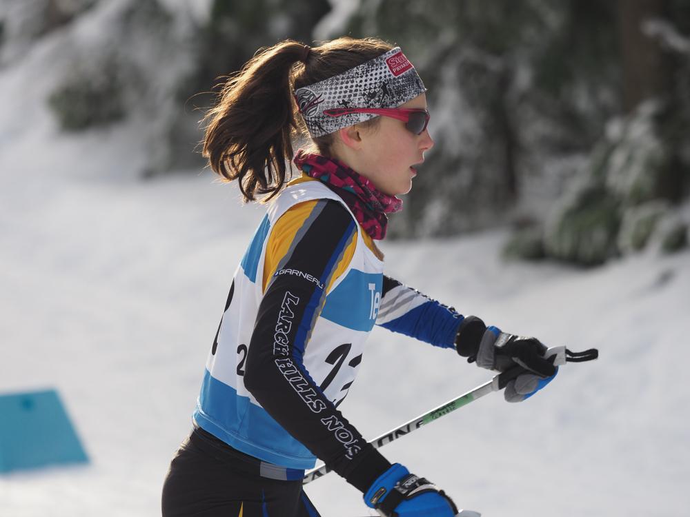 Classic Skiers (18 of 36).jpg