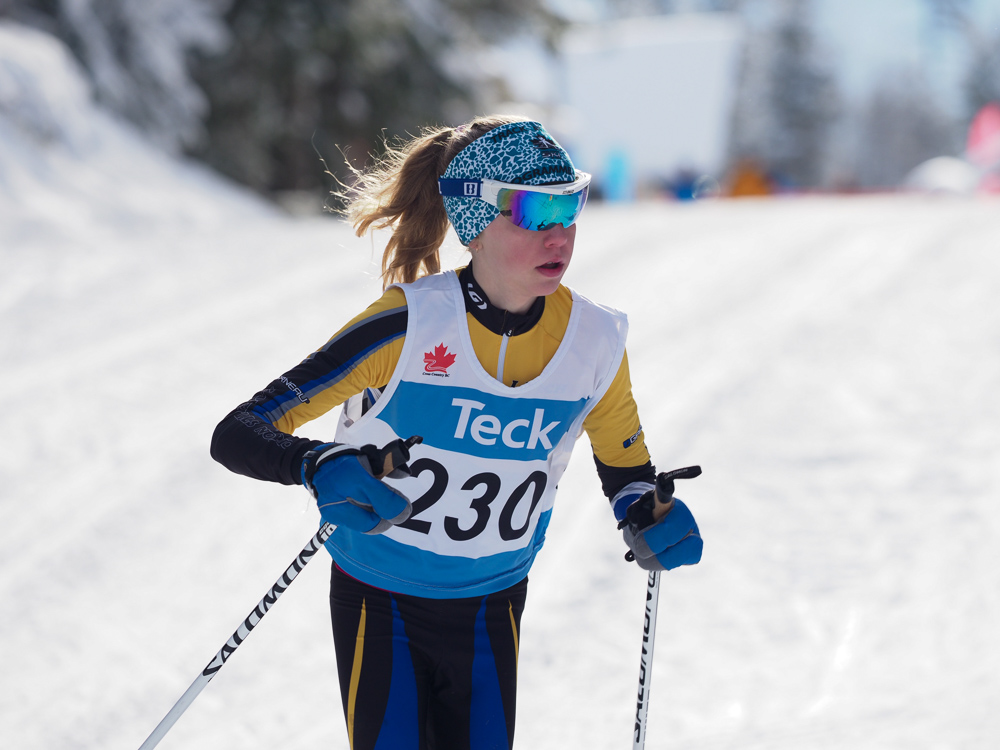 Classic Skiers (19 of 36).jpg