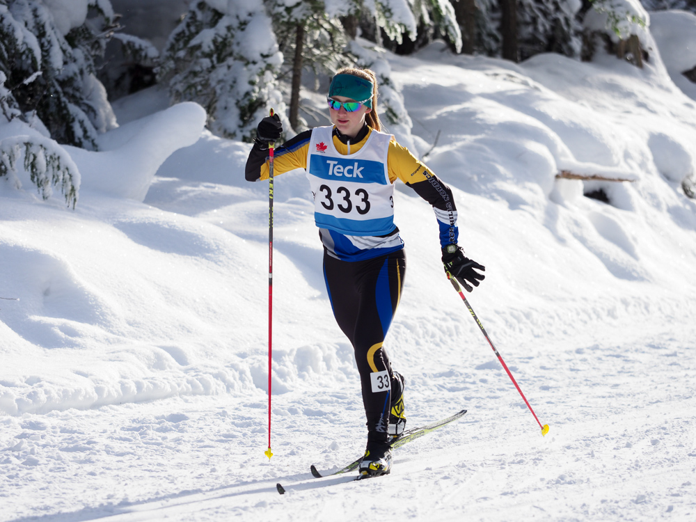 Classic Skiers (20 of 36).jpg