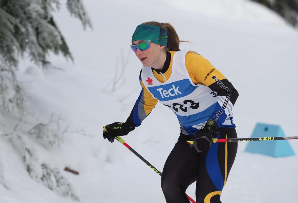 Classic Skiers (21 of 36).jpg
