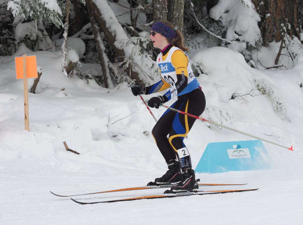 Classic Skiers (22 of 36).jpg
