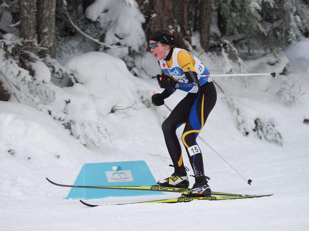 Classic Skiers (23 of 36).jpg