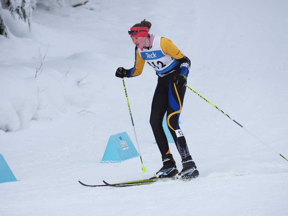 Classic Skiers (24 of 36).jpg