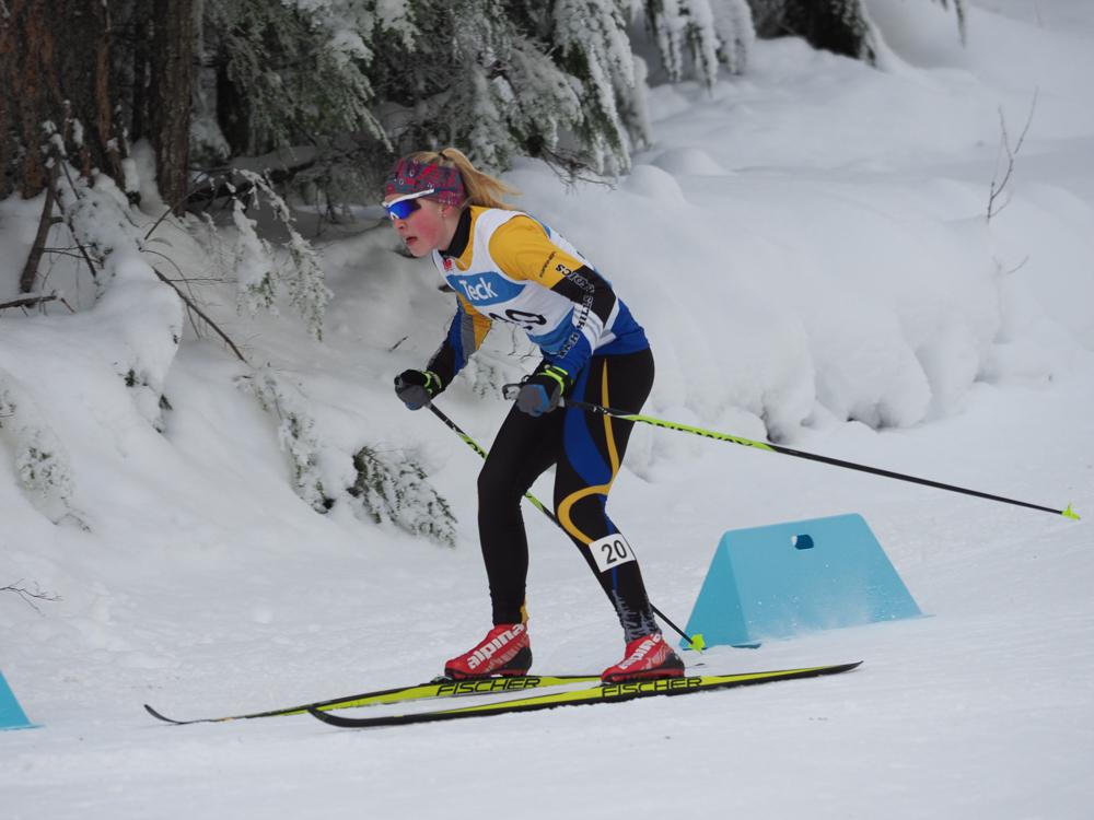 Classic Skiers (25 of 36).jpg