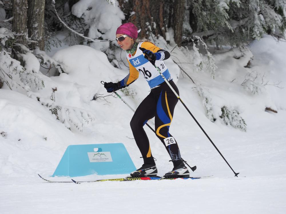 Classic Skiers (26 of 36).jpg