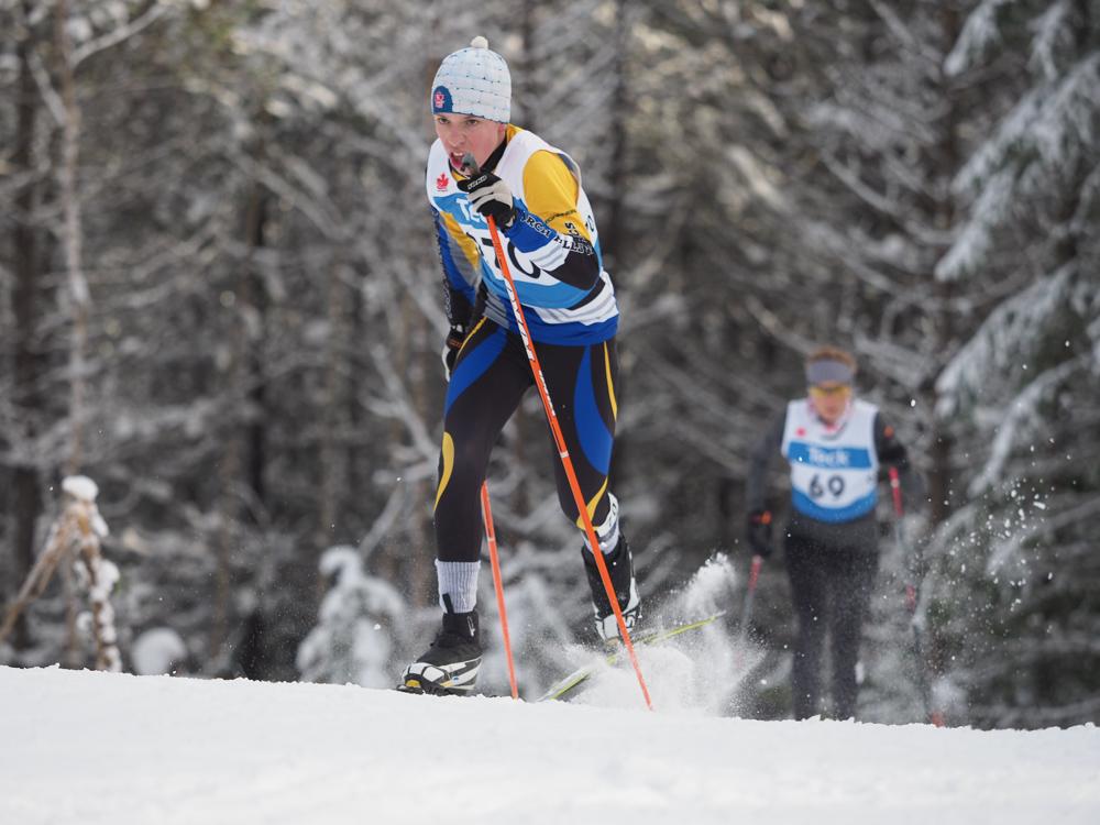 Classic Skiers (28 of 36).jpg