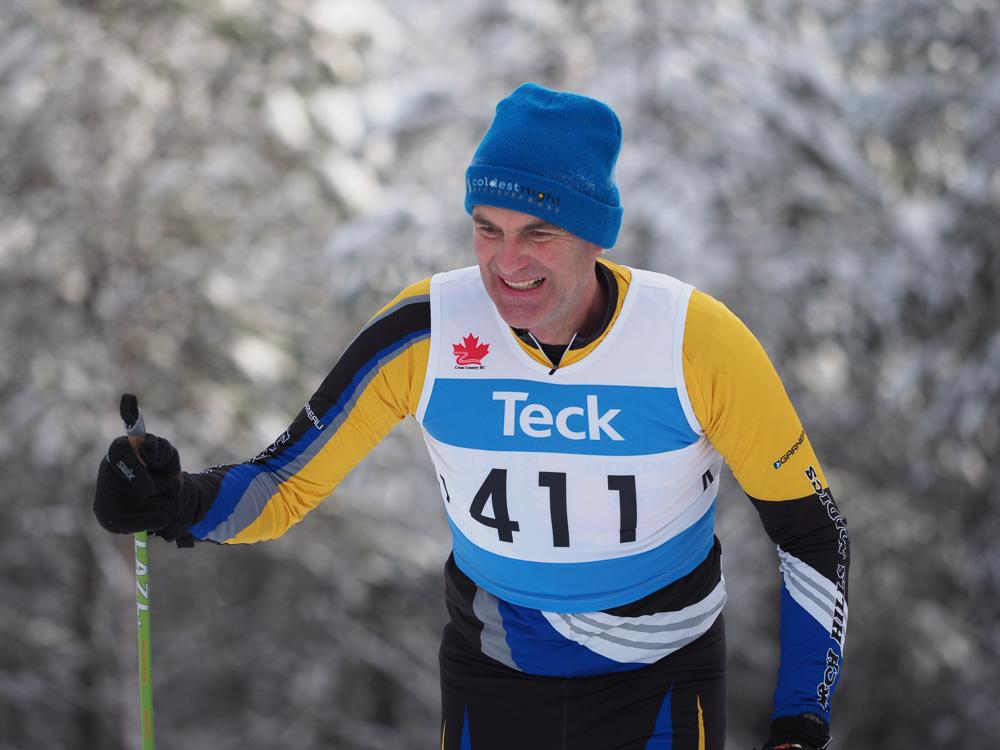 Classic Skiers (29 of 36).jpg