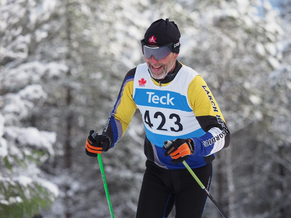 Classic Skiers (30 of 36).jpg