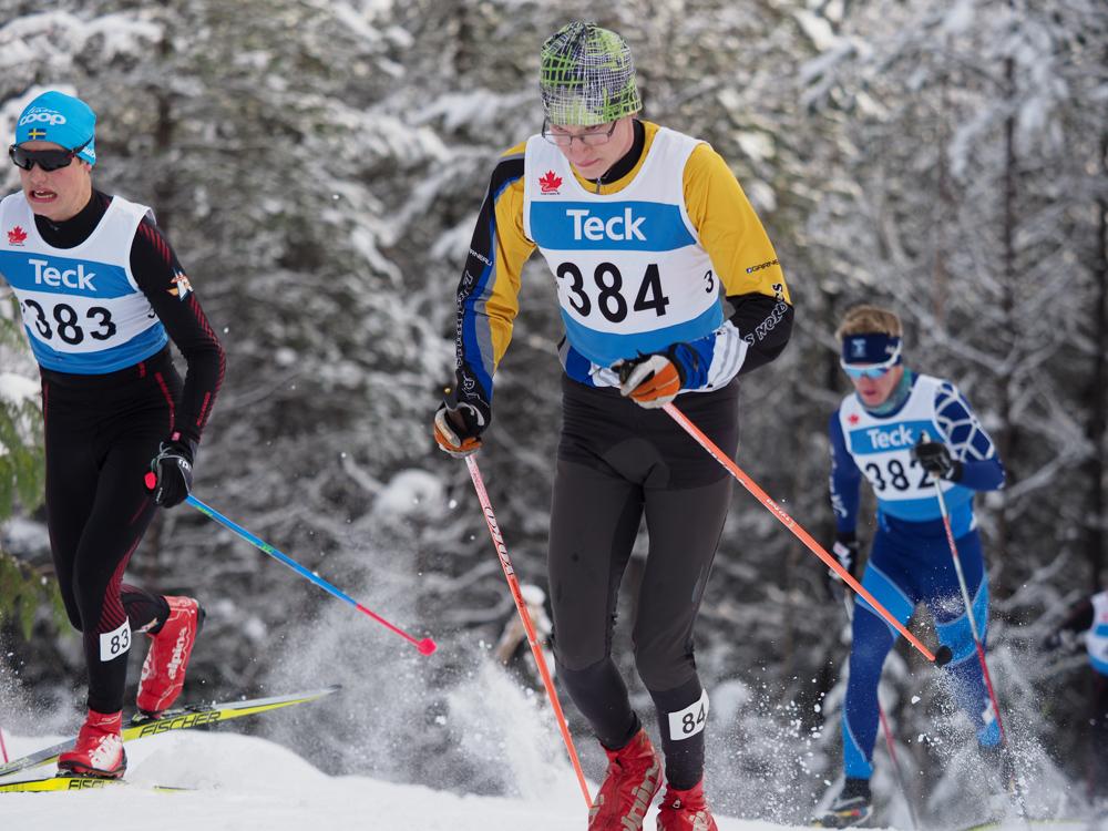 Classic Skiers (31 of 36).jpg
