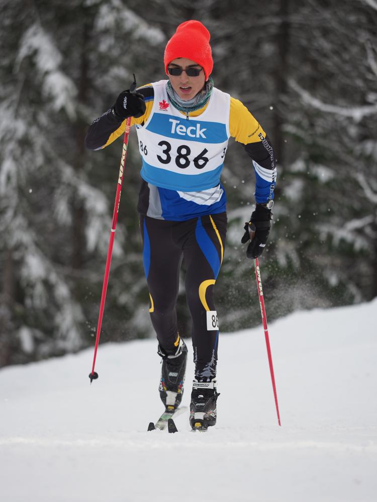Classic Skiers (32 of 36).jpg