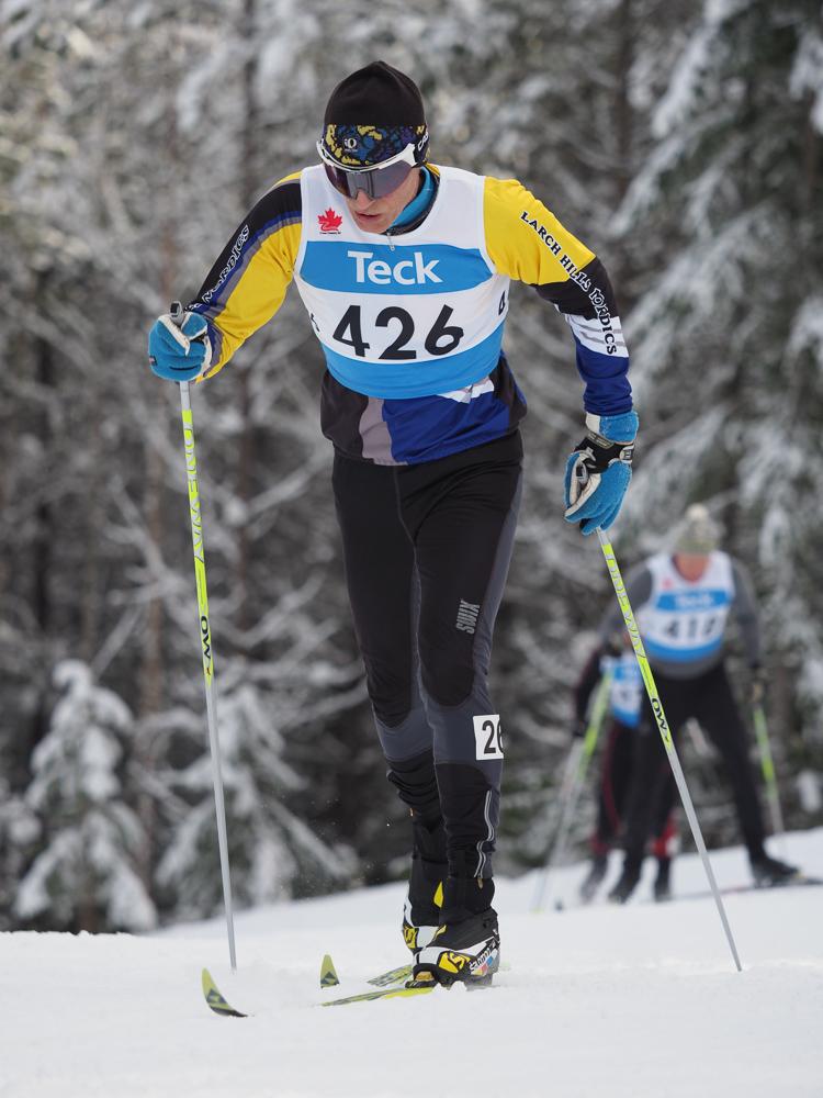 Classic Skiers (34 of 36).jpg