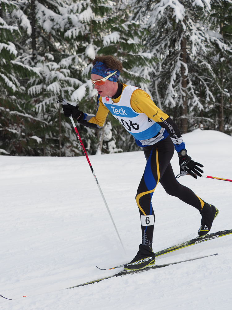 Classic Skiers (35 of 36).jpg