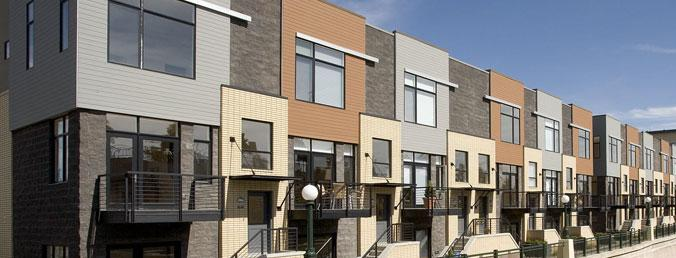 dev_denver_the-townhomes.jpg