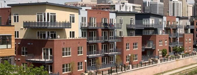 dev_denver_creekside-lofts.jpg