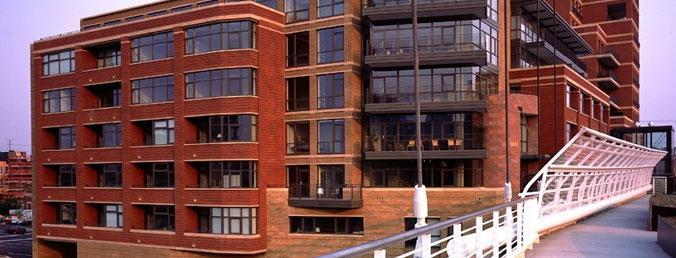 dev_denver_promenade-lofts.jpg