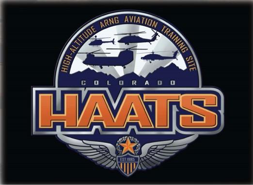 HAATS Logo.jpg