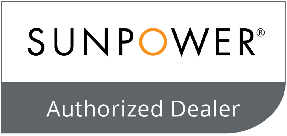 Logo- SunPower Authorized Dealer - Badge Version (png format).png