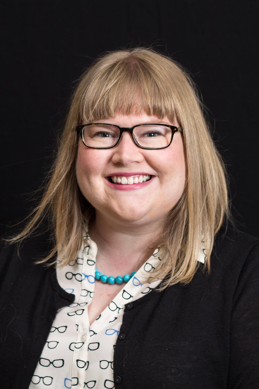 Katie Van Heest-9239.JPG