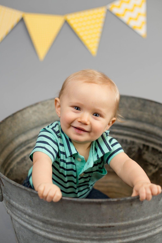 Evan 9 Months-2889.2.jpg