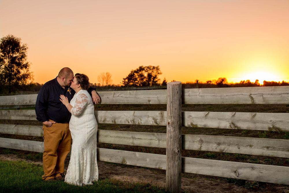 Stevens Wedding 2016-5505.jpg