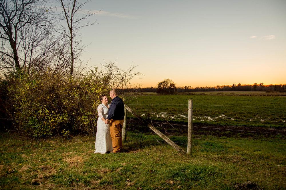 Stevens Wedding 2016-5536.jpg