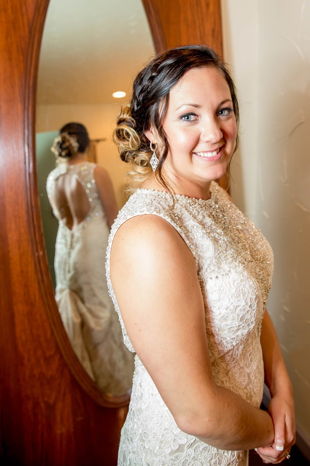 Gordon Wedding 2016-9037.2.jpg