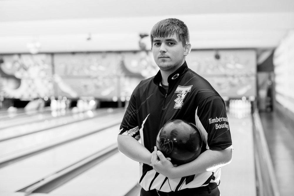 Zach Buchholtz Senior 2017-1883.jpg