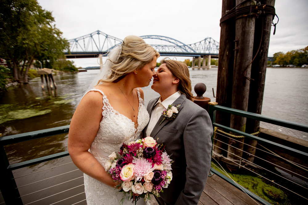 Sarah & Jill Wedding 2018-1566.jpg