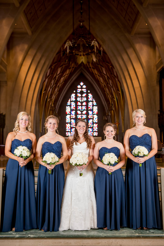 Miller Wedding 2017-4718.jpg