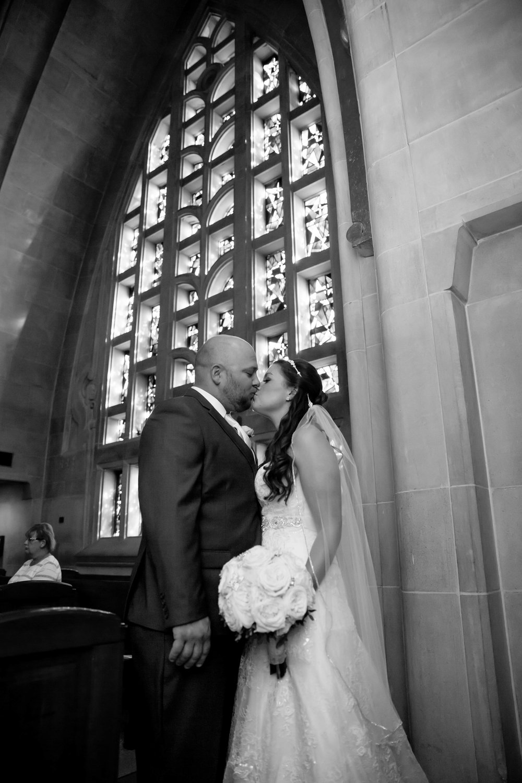Miller Wedding 2017-5085.jpg