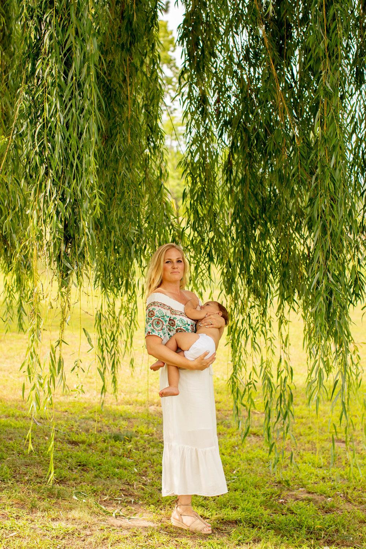 Normalize Breastfeeding Mini Sessions-7328-2.jpg