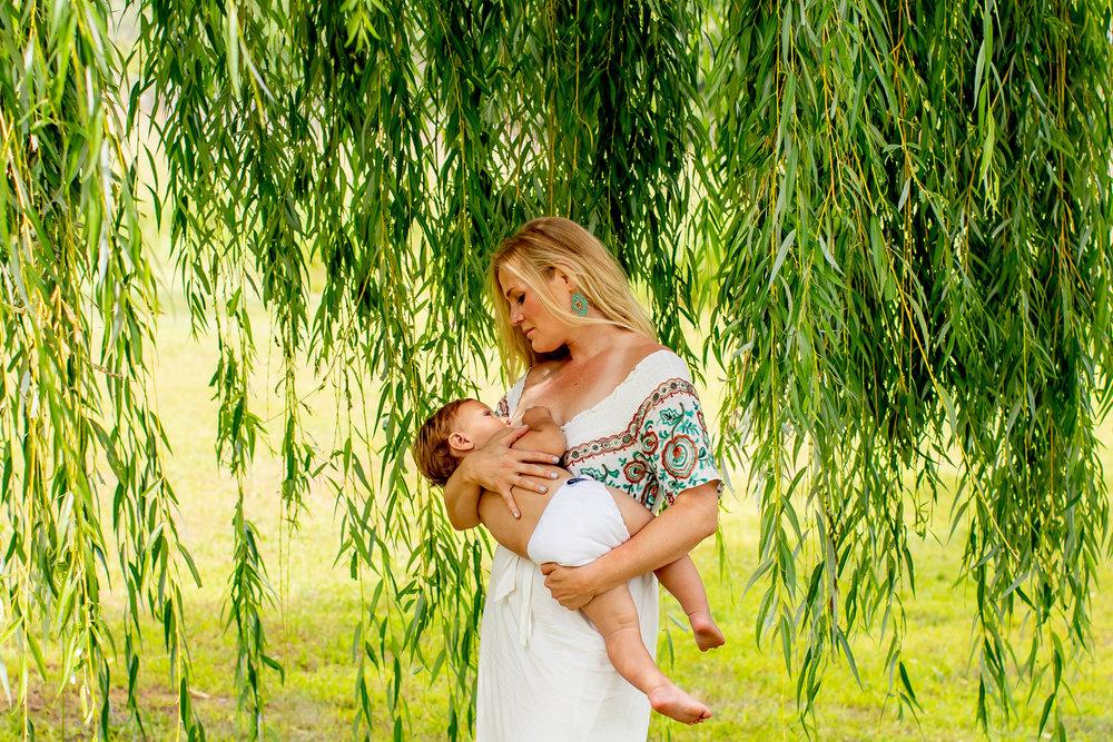 Normalize Breastfeeding Mini Sessions-7375.jpg