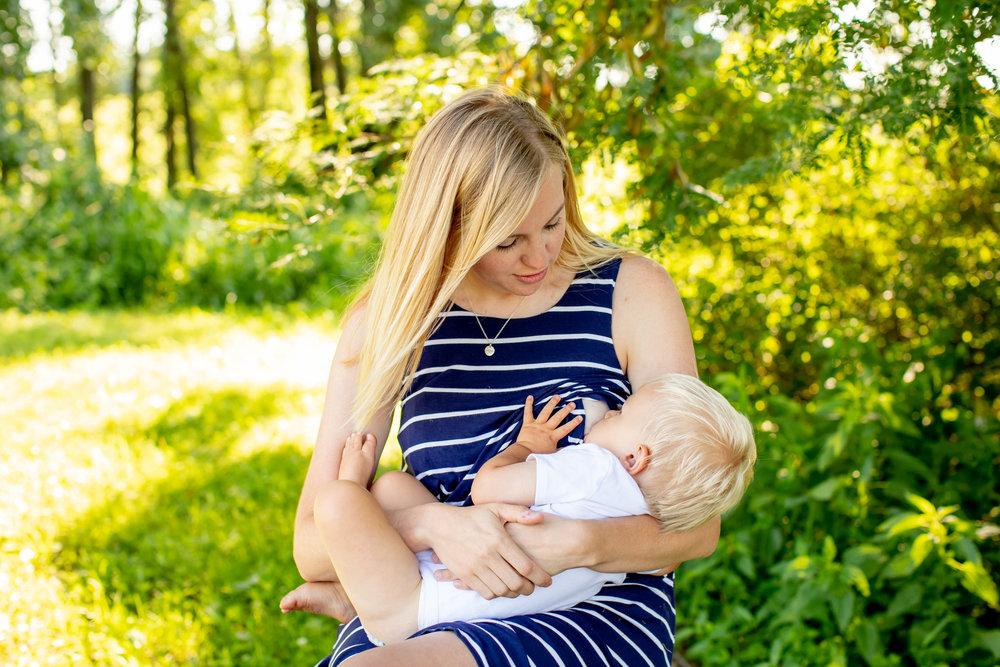 Normalize Breastfeeding Mini Sessions-9940.jpg