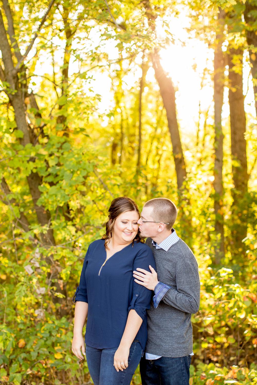 Monica & Drew Engagement 2017-8157.jpg