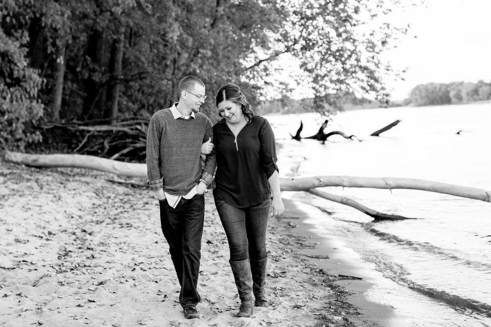 Monica & Drew Engagement 2017-8322.jpg
